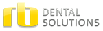 r&b   Dental Solutions